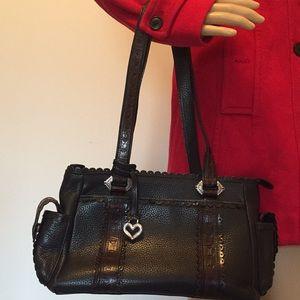 🌺Brighton 🌺Shoulder purse
